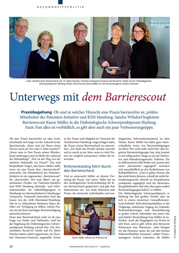 S. 1 des Artikels als Bild
