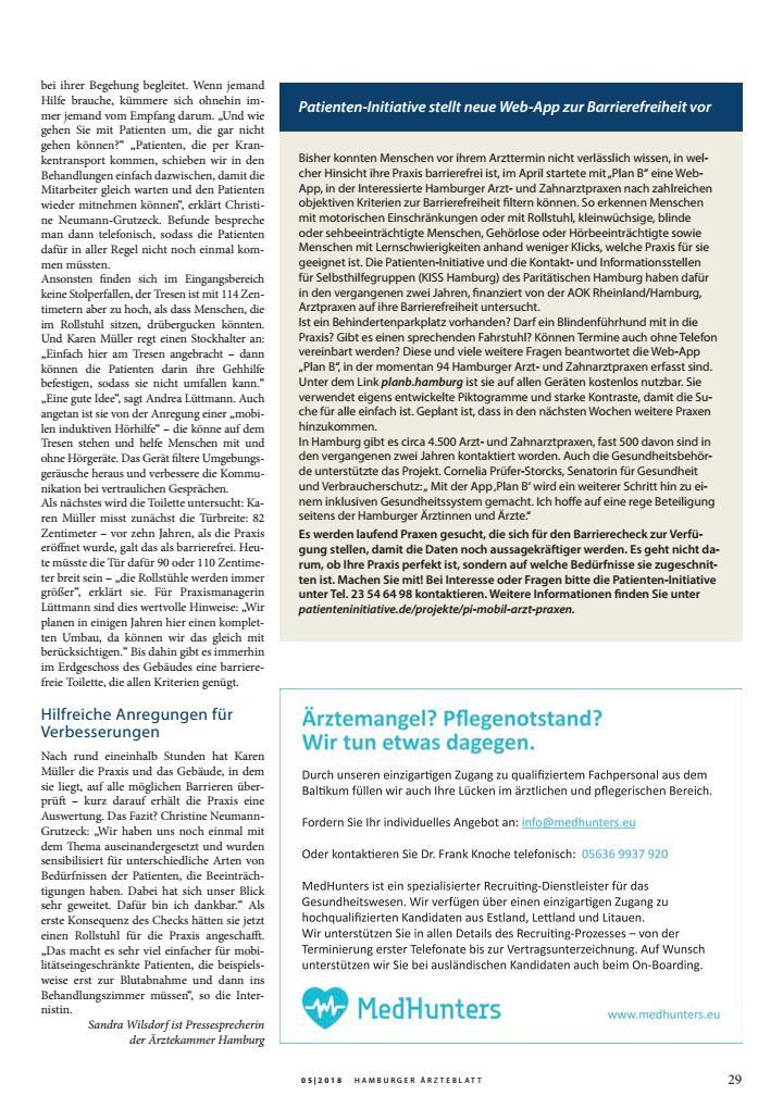 S. 2 des Artikels als Bild