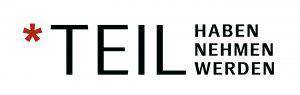 Logo zum Hamburger Aktionstag am 26. März, 10 Jahre UN-BRK