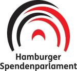 Logo des Hamburger Spendenparlamentes